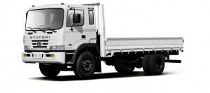 Продажа грузовиков и автофургонов в Москве