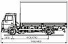 KAMAZ 4308-R4