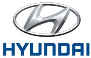 Грузовые автомобили Hyundai