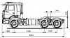 Выгодные цены на KАМАZ  65116-А4
