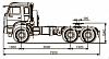KAMAZ 53504-46