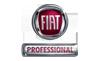 Техническое обслуживание грузовых автомобилей FIAT DUCATO (Фиат Дукато)
