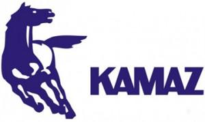 Грузовые автомобили KAMAZ (КАМАЗ)