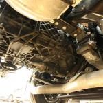 Купить автомобиль Hino Тягач SS 28,3 тонн