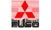 Грузовые автомобили FUSO (Фусо)