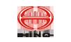 Логотип компании Hino