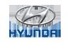 Грузовые автомобили Hyundai по выгодным ценам от ГК Камион