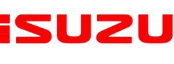 Грузовые автомобили ISUZU (Исузу)