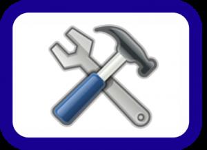 Техническое обслуживание и ремонт грузовых автомобилей