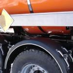 Купить автоцистерну в ГК Камион
