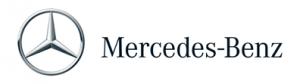 Автомобили Mercedes-Benz по выгодным ценам от Камионгрупп