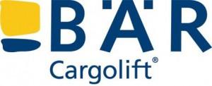 Гидроборт «Bär Cargolift»