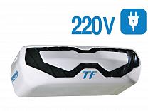 Холодильное оборудование  Terra Frigo
