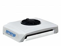 Холодильное оборудование  Terra Frigo по выгодным ценам