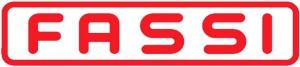00001-fassi