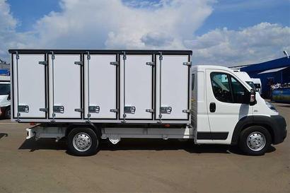 fiat-hlebnyy-furgon